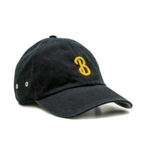 """Cappello <br>""""B"""""""
