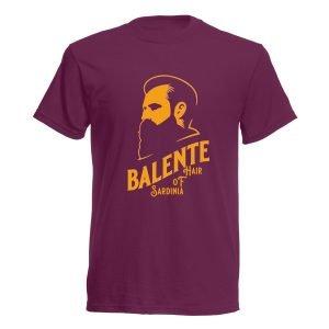 T-Shirt <br> Balente